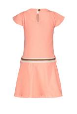 Like Flo Flo baby girls jersey dress 204 Bubblegum