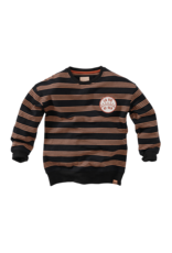 Z8 Lou Beasty black/Stripes