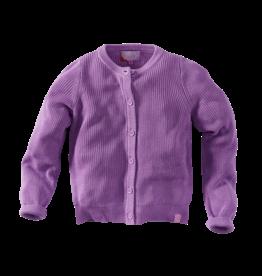 Z8 Candace Funky violet