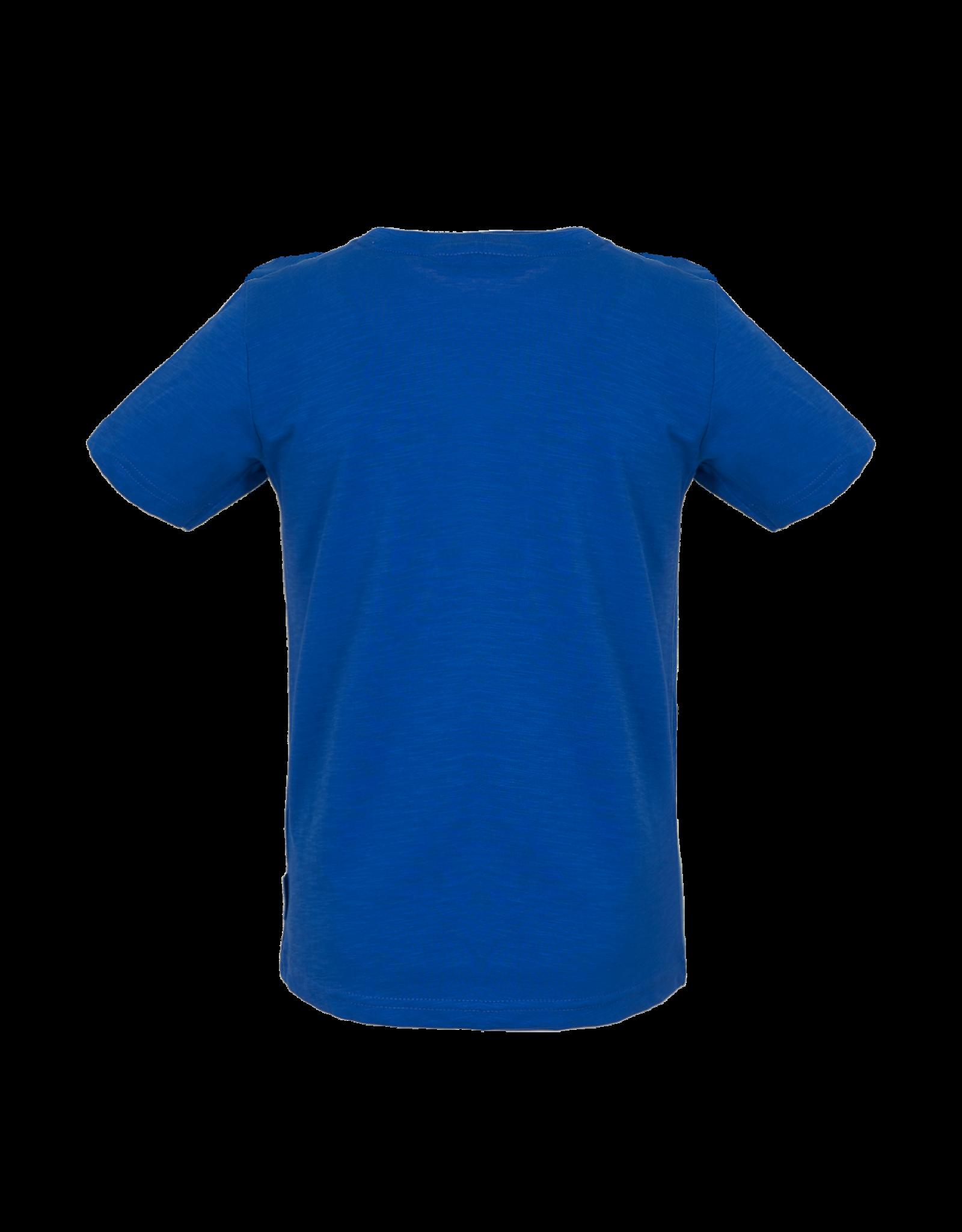 Someone BORNEO-SB-02-D BLUE