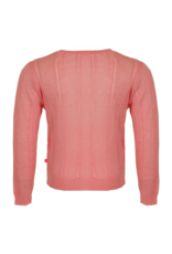 Someone HOME-SG-15-A PINK