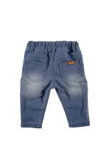 BESS Jeans 5-pocket Light wash