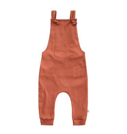 Your Wishes Rib Terra | Dungaree
