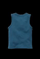 Quapi GIANNI S213 SPORT BLUE
