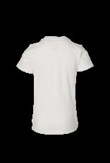 Quapi FELLER S213 WHITE