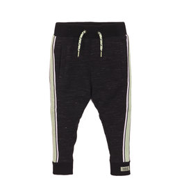 Koko Noko Boys Jogging trousers Black melee