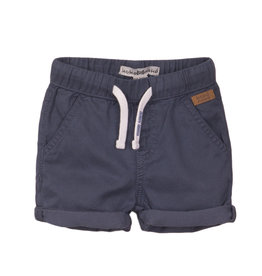 Koko Noko Jeans shorts Faded blue