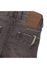 Koko Noko Boys Jeans shorts Grey