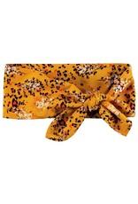 Looxs 10Sixteen scarf belt FLORA AO