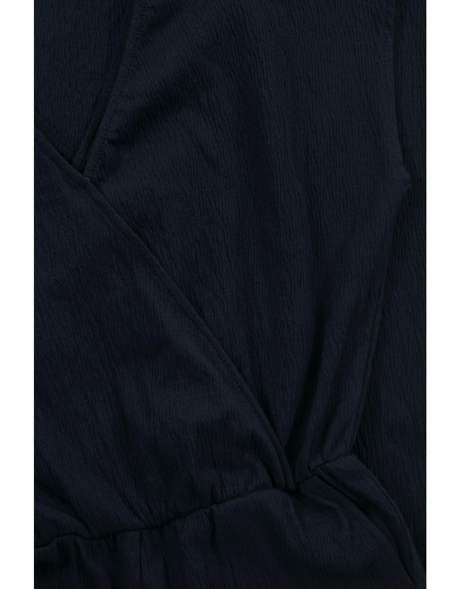 Looxs 10Sixteen Jumpsuit OXFORD BLUE