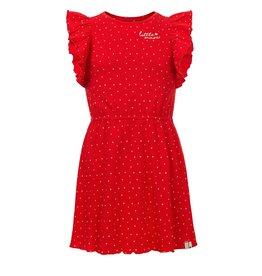 Looxs Little dress LOVELY