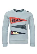 Common Heroes CAS Crewneck sweater SKY