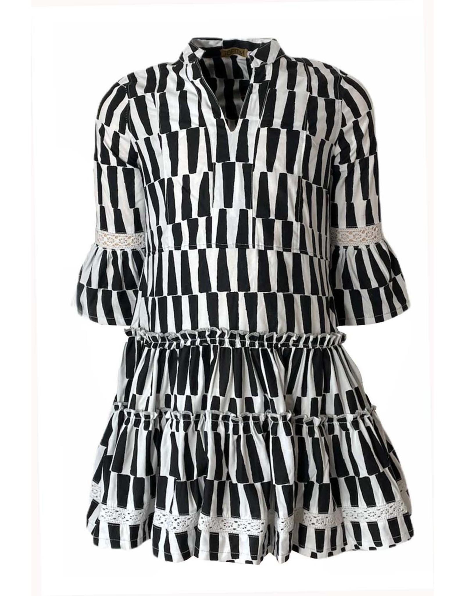 Topitm Zita  dress