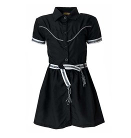 Topitm Tammy dress