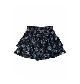 Topitm Nana skirt aop