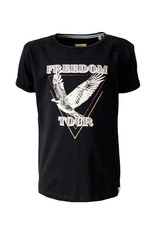 Topitm Freebird top