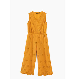 IKKS OVERALL Ambre