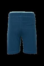 Quapi FURIO S214 SPORT BLUE