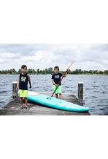 Tygo & vito T&v singlet FLORIDA SURFING 190 Navy
