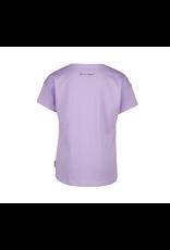 Vingino HARIANNE 800 Bright Lavender
