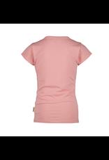 Vingino HESTY 568 Coral pink