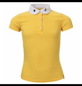Looxs T-shirt little 530 mimosa SALE