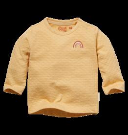 Quapi NAYA NBS21 Soft Yellow