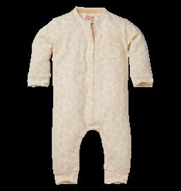 Quapi NIKKI NBS21 Sand Giraffe