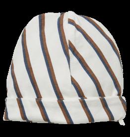 Quapi NOUD NBS21 Multi Stripe