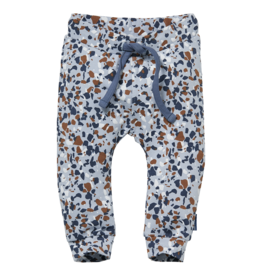 Quapi NOAH NBS21 Baby Blue Spots