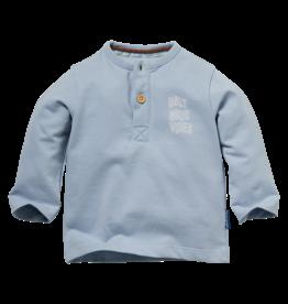 Quapi NELSON NBS21 Baby Blue