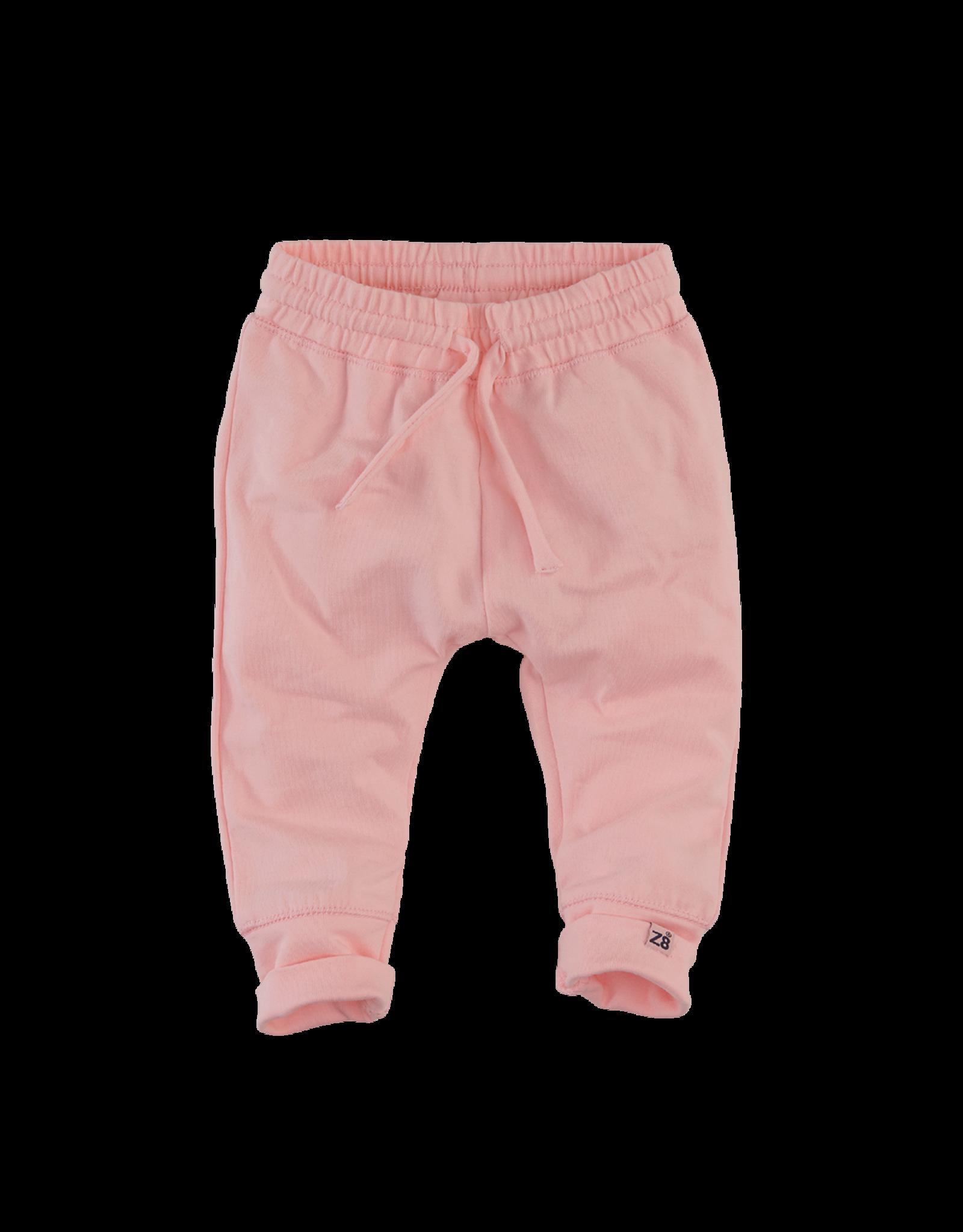 Z8 Dodo N19 Soft pink NOS