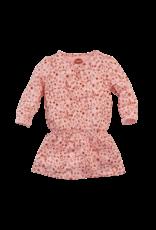 Z8 Honeybee N21 Soft pink/AOP NOS