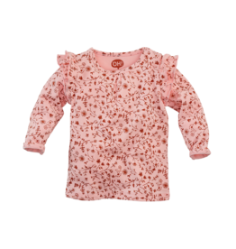 Z8 Lima Soft pink/AOP NOS