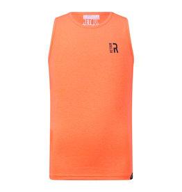 Retour Mika Neon Orange