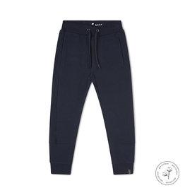 Koko Noko Boys Nick jogging trousers Bio Cotton Navy NOS