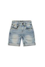 Koko Noko Boys Nils jeans shorts knit Bluejeans NOS