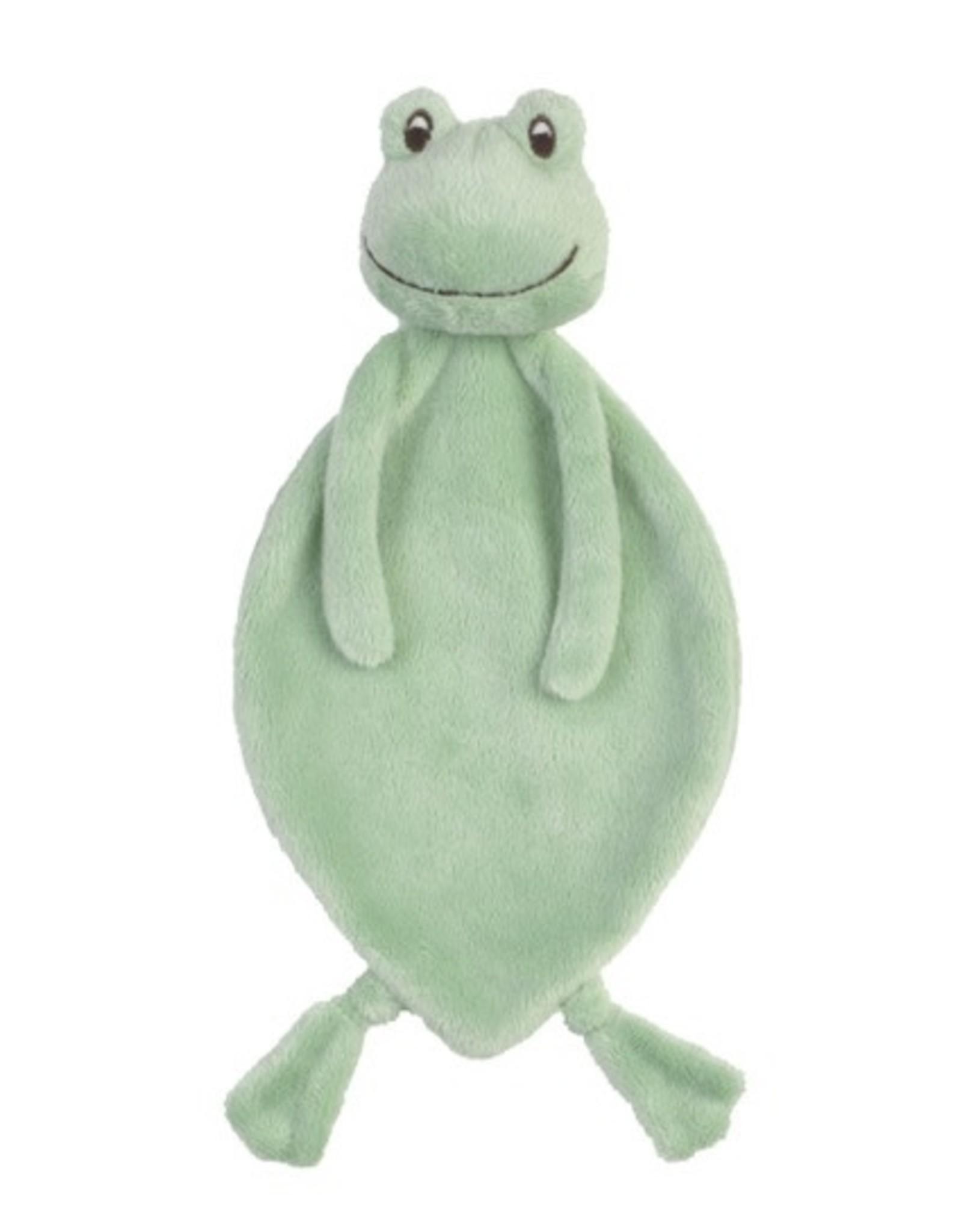Happy Horse Frog Flavio tuttle