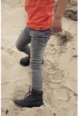 Koko Noko Boys Nox jeans Grey NOS