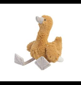 Happy Horse Twine duck no 1