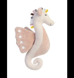 Happy Horse Seahorse shiva  no1