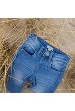 Koko Noko Girls Nori jeans NOS