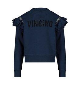 Vingino Nilay 100 Dark blue