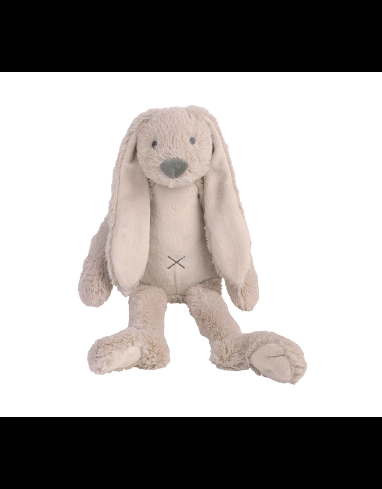 Happy Horse Pluche konijn Old Pink Richie