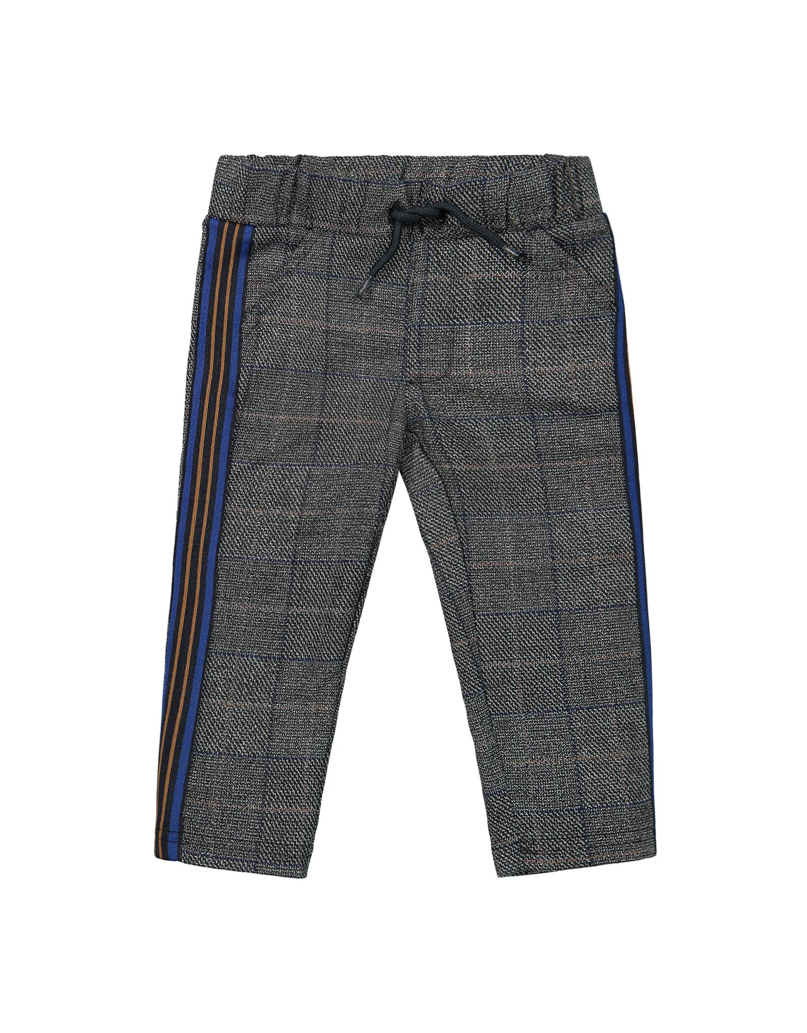 Koko Noko Boys Trousers Grey