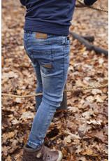 Koko Noko Boys Jeans Bluejeans