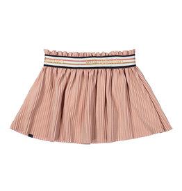 Koko Noko Girls Skirt Soft pink