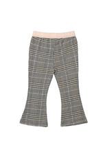 Koko Noko Girls Trousers Grey