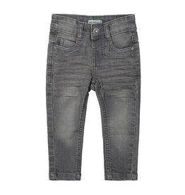 Koko Noko Girls Jeans Grey jeans
