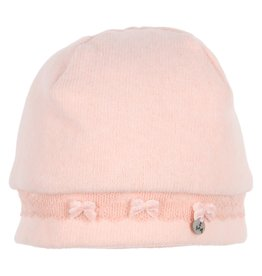 Gymp MUTS - GILLO - BABY ACCESSOIRE VIEUX-ROSE